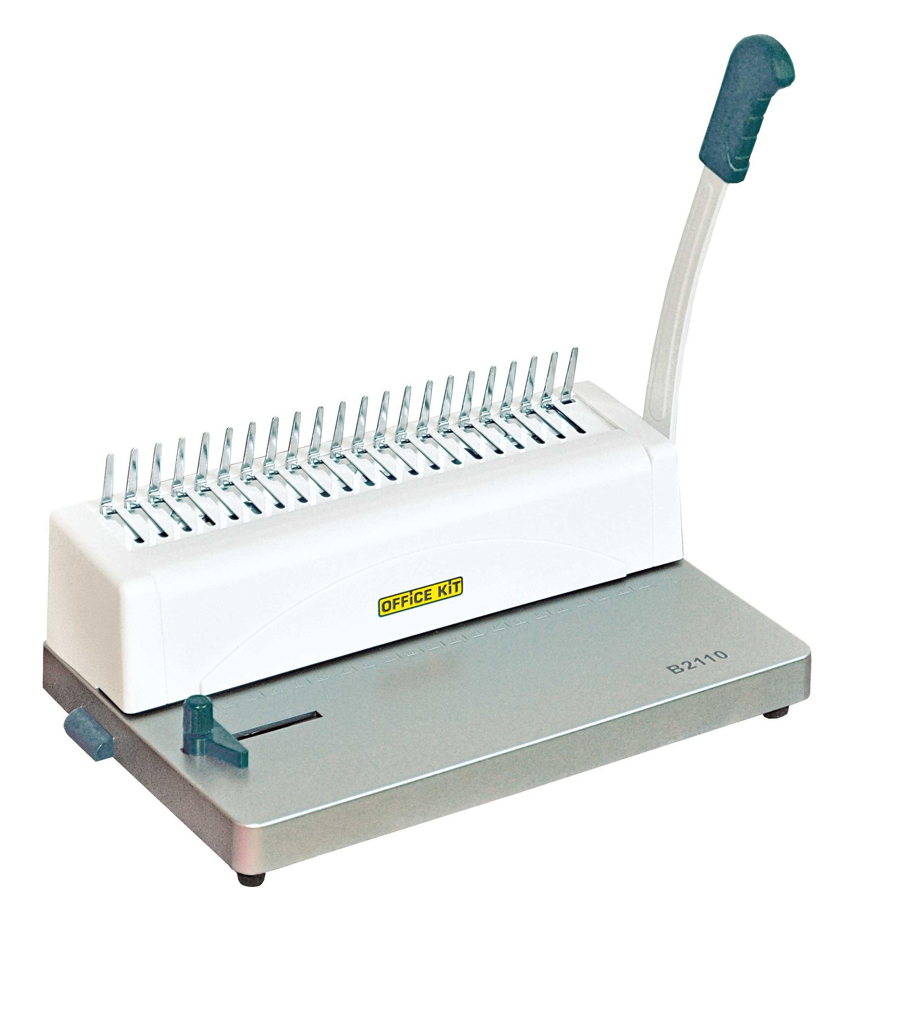 Пленка для ламинирования Office Kit А6 80мик 100шт 111х154 глянцевая PLP111*154/80